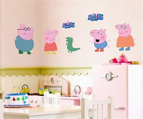 pig bedroom decor pig bedroom decor 28 images pig bedroom decor 28