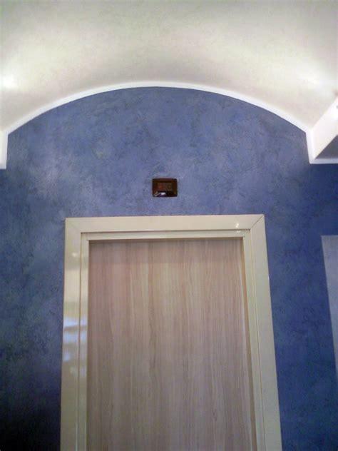 pittura casa dei sogni progetto di pittura decortiva di prestigio quot casa dei