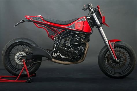 Ktm 640 Plastics Ktm 640 Becomes The Fmw Coito An Act Of Desire