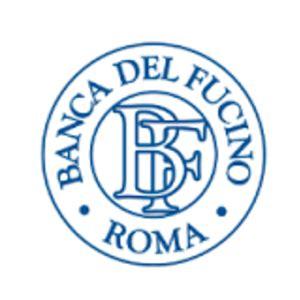 fucino roma fucino