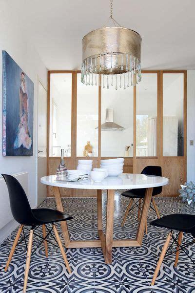Table De Cuisine Avec Rangement 873 by Am 233 Nager Une Maison Avec Un Petit Budget Meubles