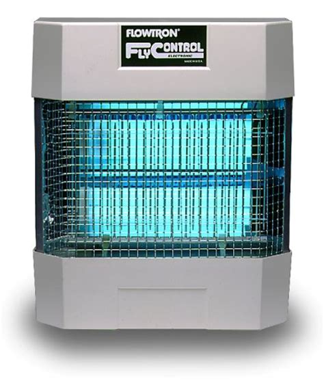 bug zapper light lowes flowtron fc 7600 indoor commercial fly control unit