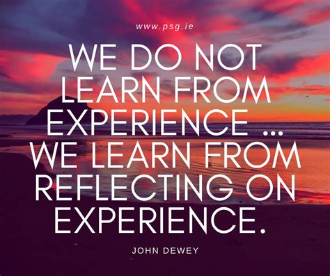 quotes  inspire  reflection        executive  life coaching
