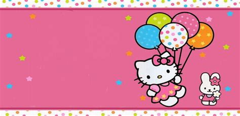 layout coc hello kitty hello kitty coloring pages birthday printable