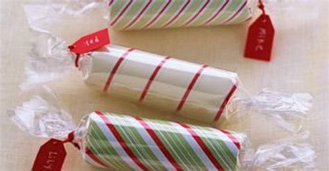 Paper Towel Roll Crafts For - 13 incredibly creative toilet paper roll and paper towel