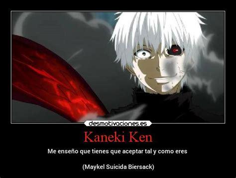 Imagenes De Kaneki Ken Llorando | carteles amor kaneki ken desmotivaciones