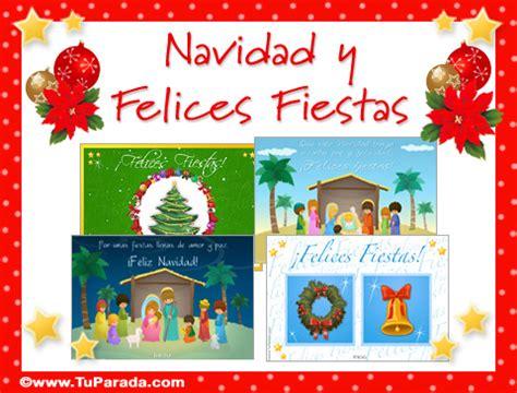 imagenes de navidad humoristicas tarjetas de humor de fin de a 241 o postales humor 237 sticas de