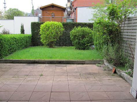 garten und terrasse verkauft niedrigenergie wohnung mit 3 zimmern terrasse