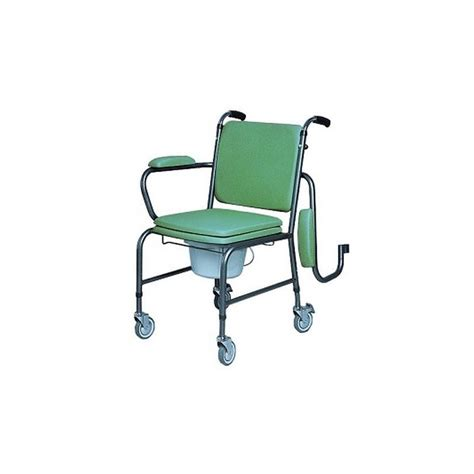 Fauteuil Garde Robe by Chaise Garde Robe Gr171