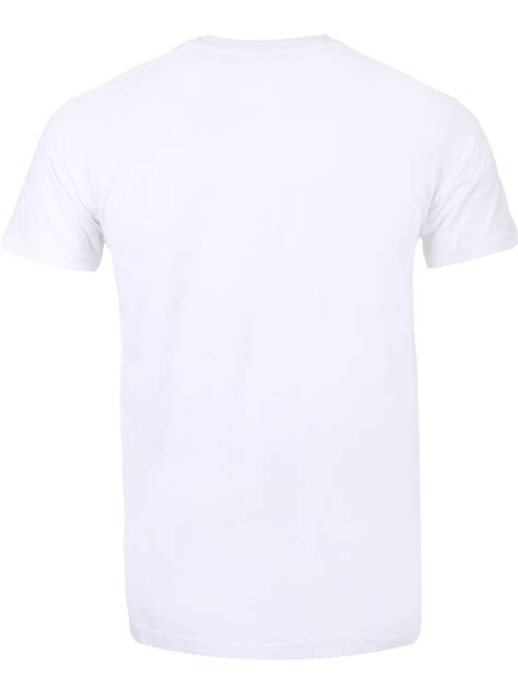 Cereal Killer White culverton smith cereal killer s white t shirt buy