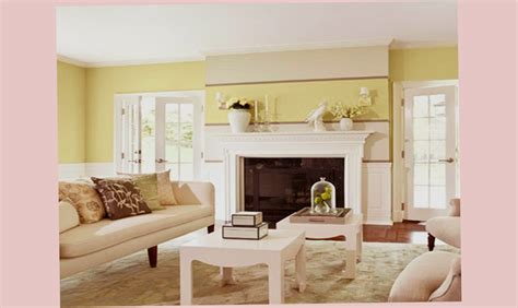 best paint colors for living rooms 2016