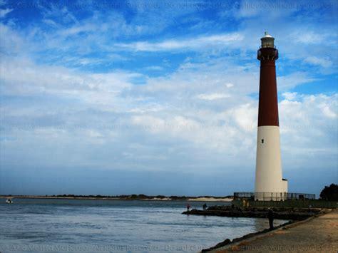 Barnegat Light Nj by Barnegat Lighthouse By Mydigitalmind On Deviantart
