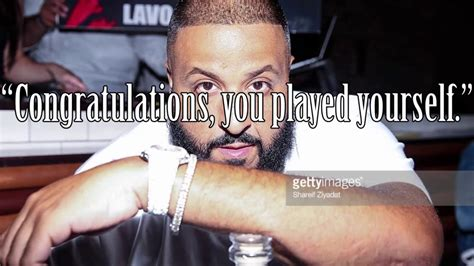 dj khaled quotes dj khaled quotes quotes of the day