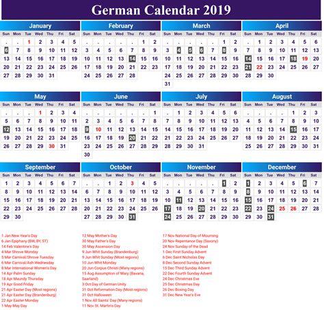 kalender  calendar january february march april january february march