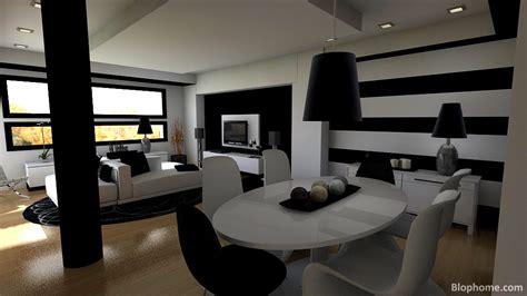 imagenes en blanco y negro para decorar el color comunica negro y blanco black and white
