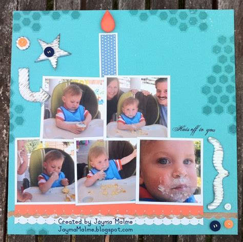 Challenge Use Themed Papers For Non Themed Layouts 3 by 17 Best Images About Cricut Ideas On Jungle