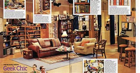 layout of big bang theory apartment leonard and sheldon s apartment the big bang theory
