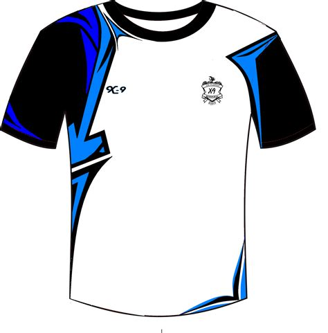 design kaos volly my blog design kaos futsal
