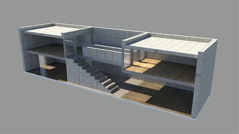 tadao ando house 17 best images about tadao ando azuma house on pinterest architecture portal and