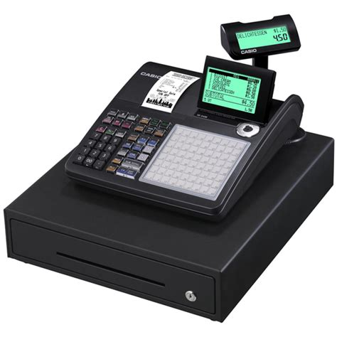 Disposal Of Kitchen Knives casio se c450 cash register