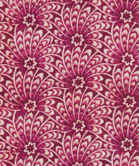 liberty upholstery fabric uk 17 best images about botanical floral upholstery fabrics
