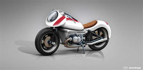 rolls royce motorcycle what if rolls royce made bikes could this rendering be a