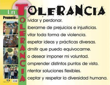 acrostico de la palabra en ingles espanol la tolerancia acr 243 stico espa 241 ol pinterest spanish