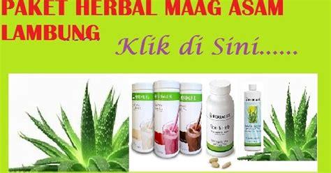 Obat Herbal Aloe Vera cara mengobati asam lambung sakit maag obat herbal asam