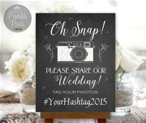 1000 images about wedding signs on pinterest wedding