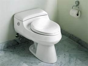 water saving toilets water saving toilets that won t flush away your money hgtv