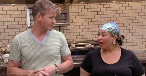 Kitchen Nightmares Flaming Grill by Kitchen Nightmares Updates Kitchen Nightmares Zayna