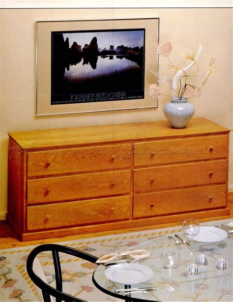 cherry chest of drawers plans cherry chest of drawers plans woodarchivist