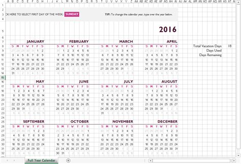 Counting Calendar Days It Tips Indiana 187 Archive