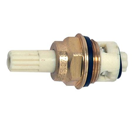 pfister faucet bathroom ceramics brasscraft st1279x ceramic faucet stem for price