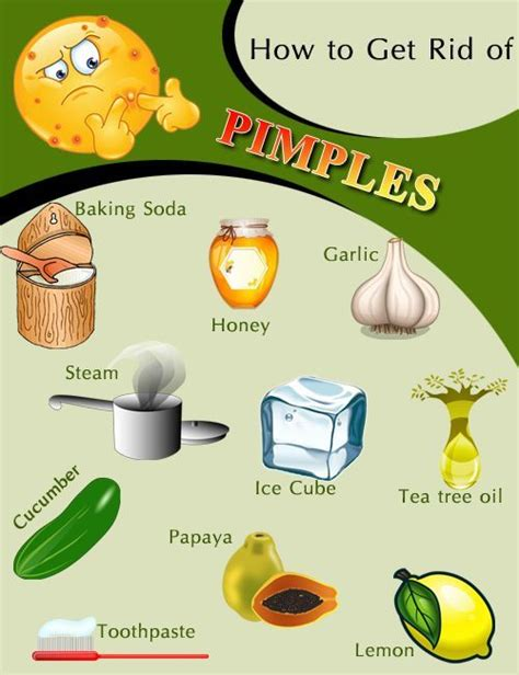 home remedies to make you go to the bathroom best 25 treatment for pimples ideas on pinterest