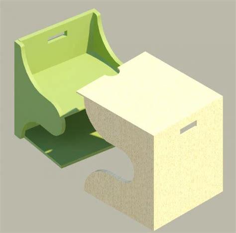 P Kolino Klick Desk by P Kolino Klick Desk Chair Set Hostgarcia
