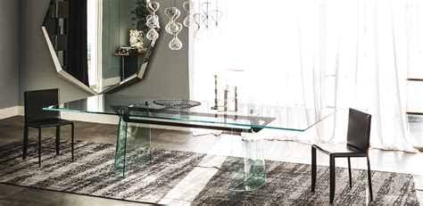 cattelan italia klirr tables cattelan italia