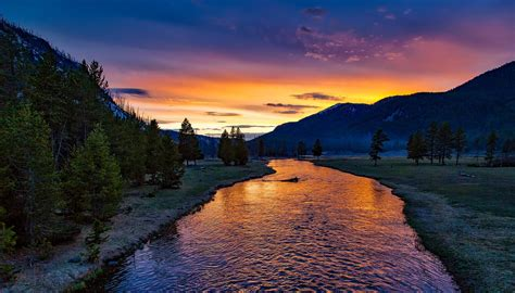 yellowstone 183 national parks conservation association what national park fee hike reversal means for the west krcc