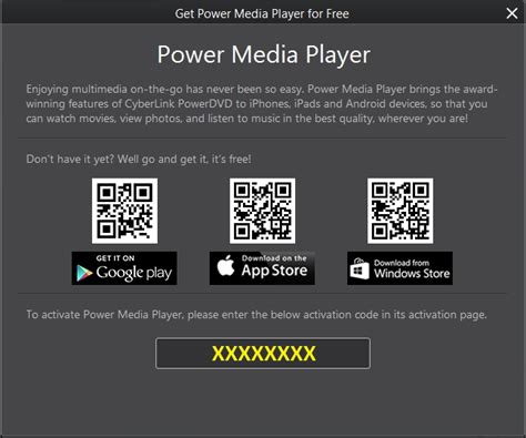 iplayer mobile version customer support where do i find the 8 character serial