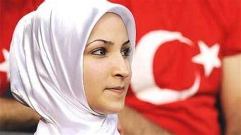 lima negara muslim  dikenal memiliki wanita super