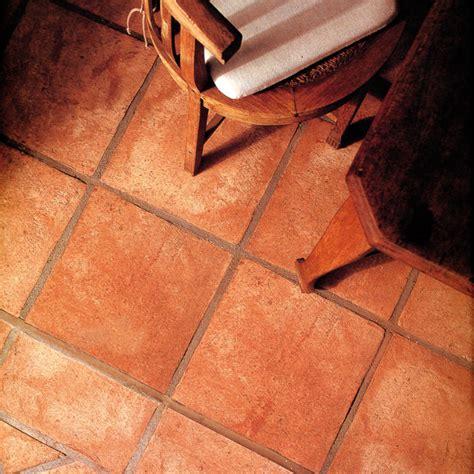 pavimenti in cotto per interni foto trendy pavimenti in resina with pavimenti in cotto per