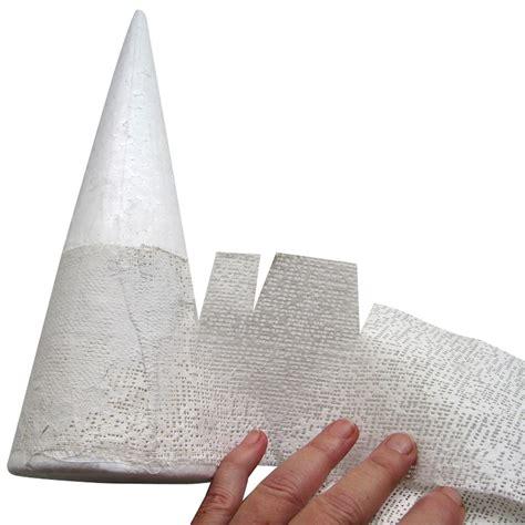 stuckleisten gips oder styropor bastelanleitung weihnachtsengel aus styropor und gips