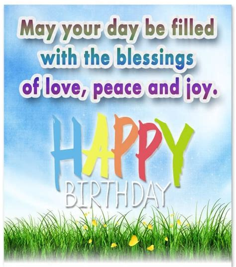 religious happy birthday images best religious birthday images happy birthday cards