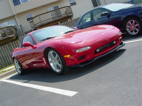 books on how cars work 1993 mazda rx 7 spare parts catalogs 93vrfd3s 1993 mazda rx 7 specs photos modification info at cardomain