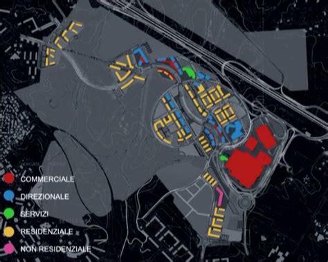 zona porta di roma porta di roma info sul progetto a 360 176 zoom progetto