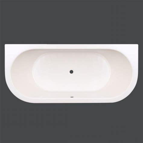 Whirlpool Badewanne 180x80 by Whirlpool Premium Badewanne D In 5 Gr 246 223 En