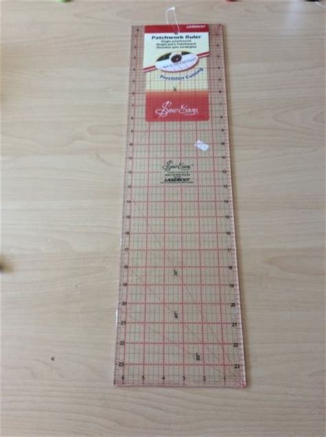 Quilting Rulers For Sale by New Quilters Ruler For Sale In Cavan Cavan From Quilt