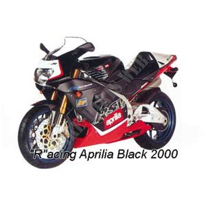 Aprilia Motorrad Ersatzteile by 2000 Rsv 1000 Aprilia Motorcycles Aprilia Motorrad