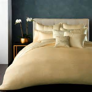 Bedding Sets Gold Color 4pc 6pc Bedding Set Gold Color Bed Set Plain Dyed