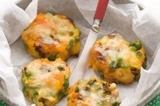 vegetarian and squeak recipe roast vegetable and squeak recipe food